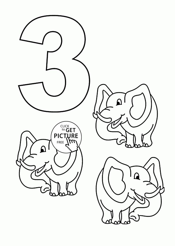 104 best Alphabet amp Numbers coloring