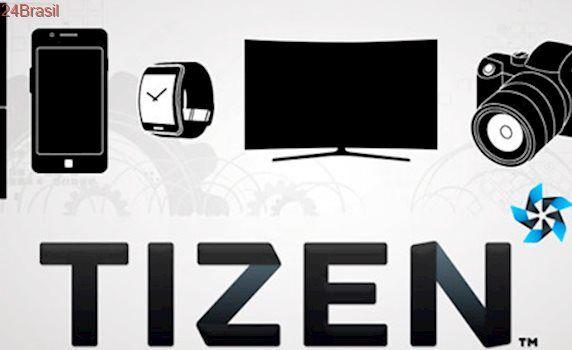 Pesquisa indica que sistema operacional Tizen, da Samsung, contém diversas falhas de segurança