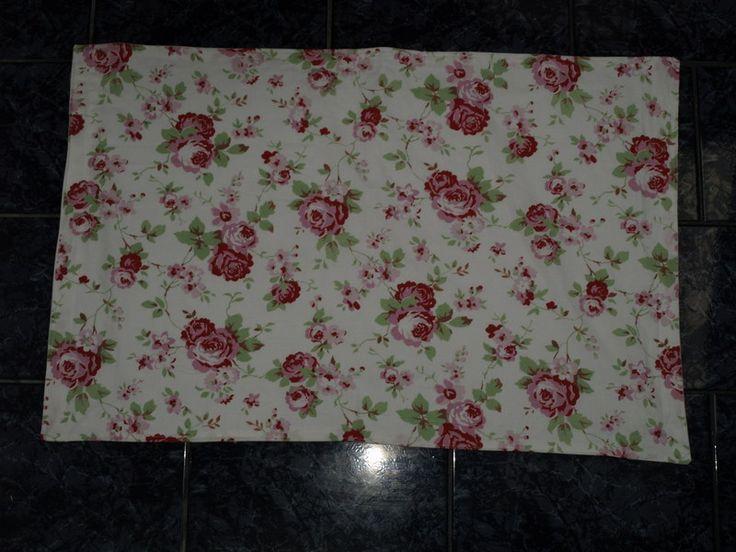 bade vorleger wc vorleger  ikea rosali von toertchenfrau via dawanda.com