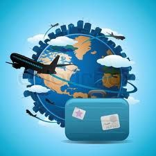 travelling - Google Search