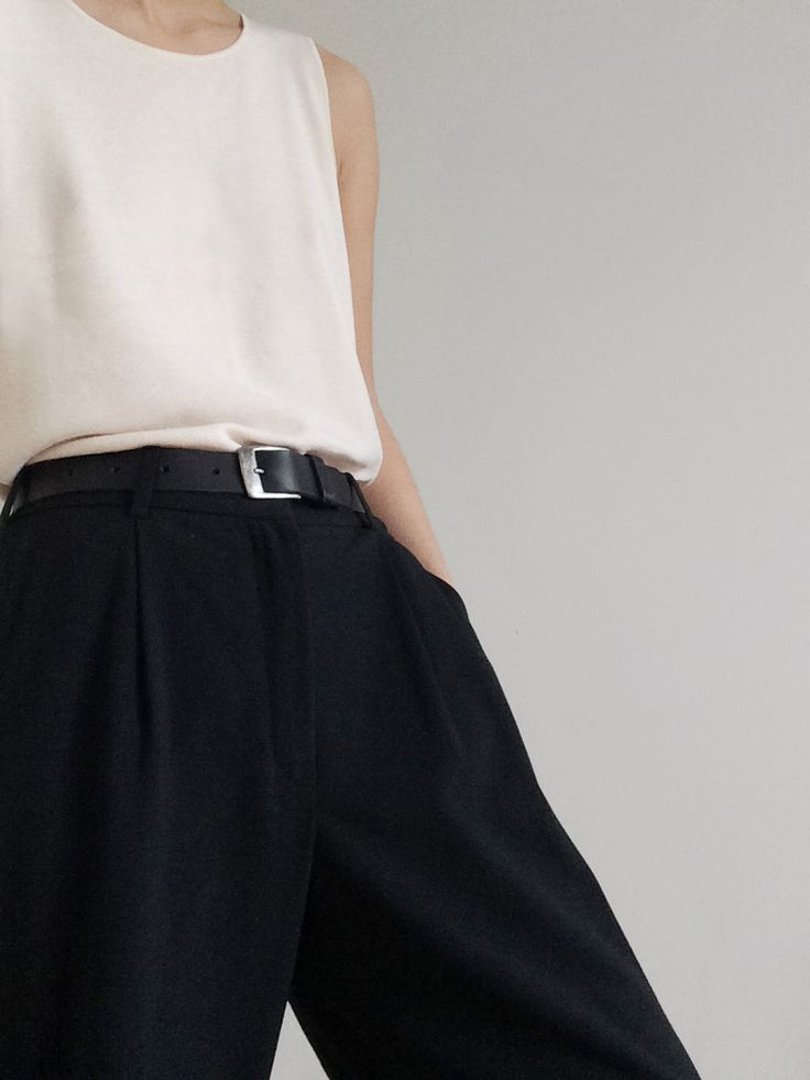 Simple is always best, that's why our deisgns have minimal fuss and maximum function https://alfiedouglas.com/collections/all-products