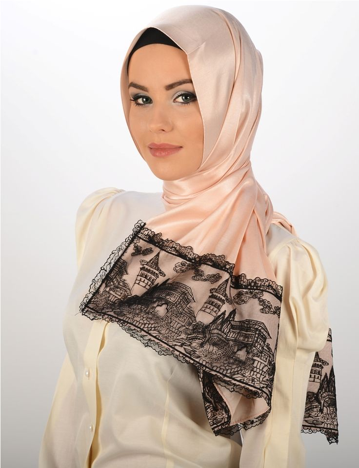 Shop this shawl at www.hijabmuseum.com  Price: RM210