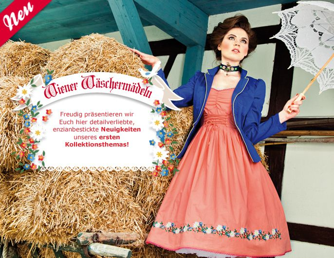 The Labels name is Blutsgeschwister!!! Amazing German Clothing brand, with a fairytale twist!!! Line originated in Stuttgart Germany
