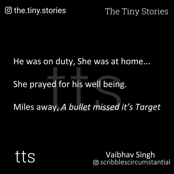 Best Patriotic Quotes In Hindi: The 25+ Best Indian Army Quotes Ideas On Pinterest