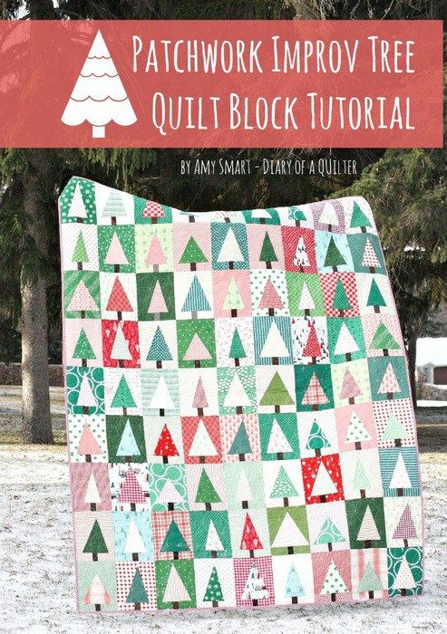 patchwork-tree-quilt-blocks-tutorial-amy-smart