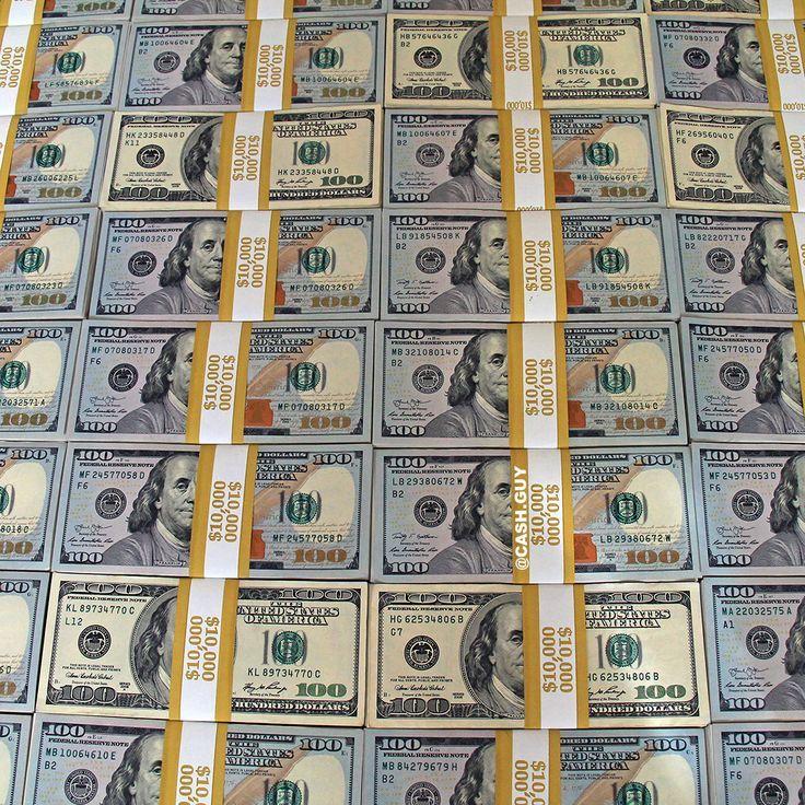 Massive Stacks Of 100 Dollar Bills Colorful Money Background Background Bills Colorful Dollar Dollarbil Money Background 100 Dollar Bill Dollar Money