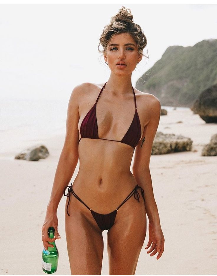 174 Best images about Belle Lucia    Model on Pinterest ...