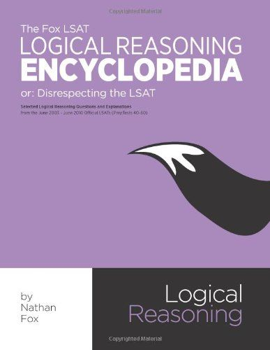 19 best LSAT Logical Reasoning images on Pinterest Law school - copy blueprint lsat book