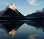 Rondreizen in Nieuw-Zeeland | Tiaki Travel