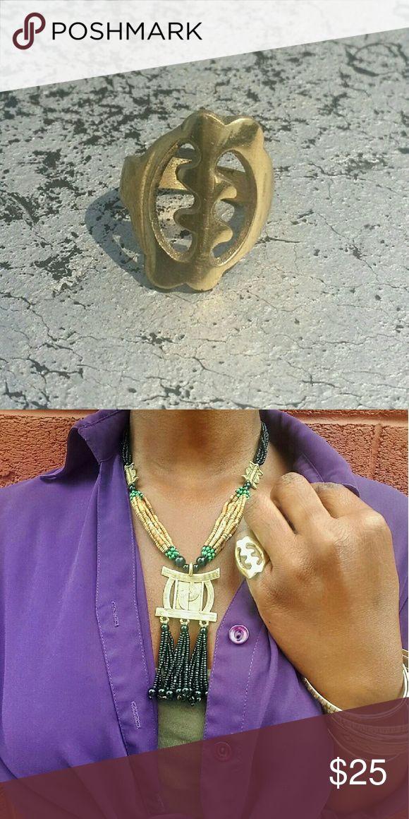 21 Best Emefa Jewellery Images On Pinterest Jewelery Jewellery