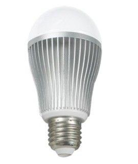 Milight smart LED bulb 9w, RGBW