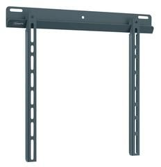 Vogels Wall 1205 Low Profile LCD/ Plasma Wall Mount | The Listening Post Christchurch