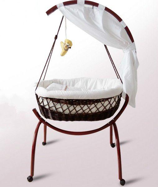 Ucuz Hasır sepet BB bebek beşiği bebek uyku bebek yatağı, Satın Kalite bebek cribs doğrudan Çin Tedarikçilerden: Hasır sepet BB bebek beşiği bebek uyku bebek yatağı