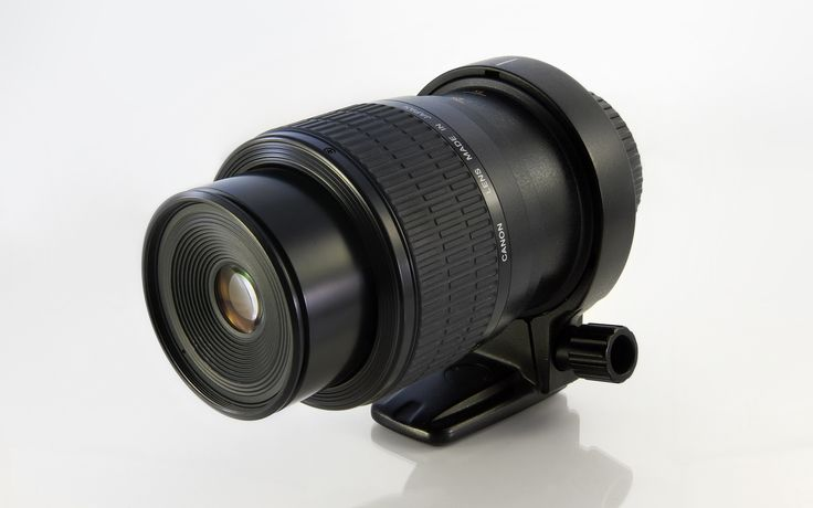 canon mp 65 mm - Szukaj w Google