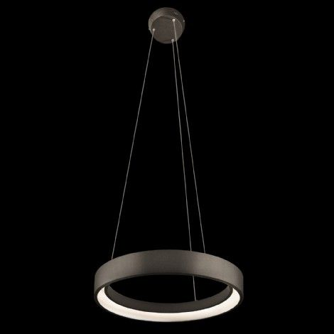 35 best Luminaires images on Pinterest
