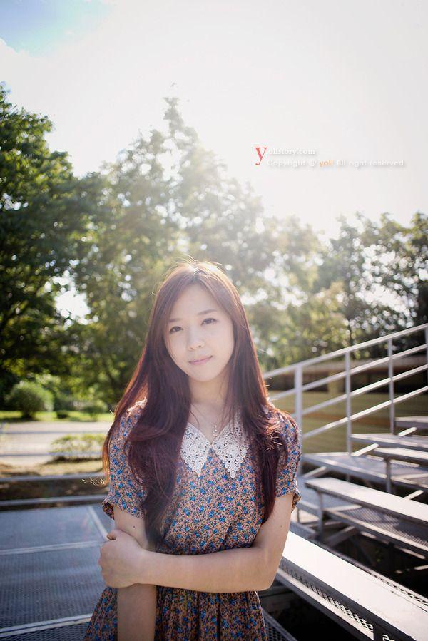 yollstory :: 일반인 화보 촬영 / 프로필 촬영 잘찍는법 yollstudio 서울수도권 촬영 , 창원,마산,진해 프로필/화보 촬영