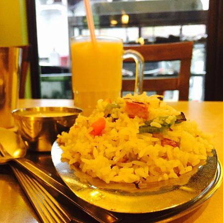 Madras New Woodlands Restaurant, George Town: See 140 unbiased reviews of Madras New Woodlands Restaurant, rated 4 of 5 on TripAdvisor and ranked #100 of 967 restaurants in George Town.