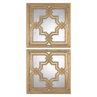 Mirror Sets Wall Decor 28 best images about wall decor on pinterest
