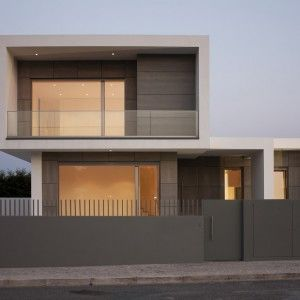 Inspazo+Arquitectura+|+Paulo+Rolo+House