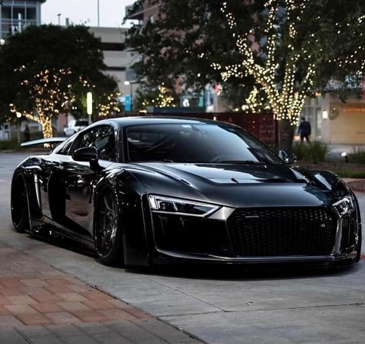 Pin By Yuliya Ungurean On So Cute Bomb Luxury Cars Audi Best Luxury Cars Amazing Cars