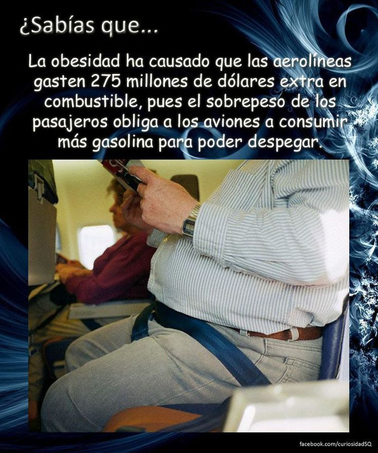 sabias que datos curiosos - Google Search