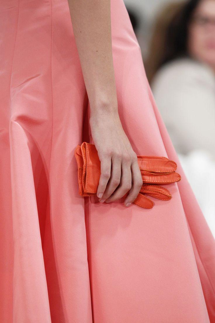 Mejores 55 imágenes de dress en Pinterest | Alta costura, Bordado y ...