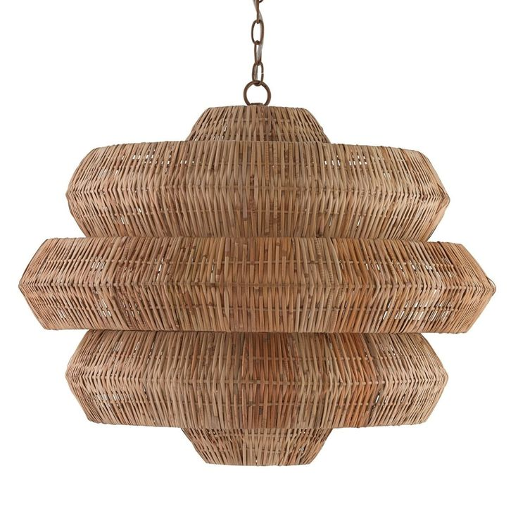 modern lighting concepts. currey and company antibes chandelier lighting conceptslighting modern concepts