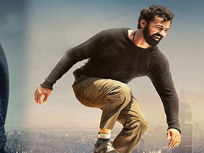 Pranav Mohanlal: Don't expect Aadi to be like a hindi action movie: Jeethu Joseph