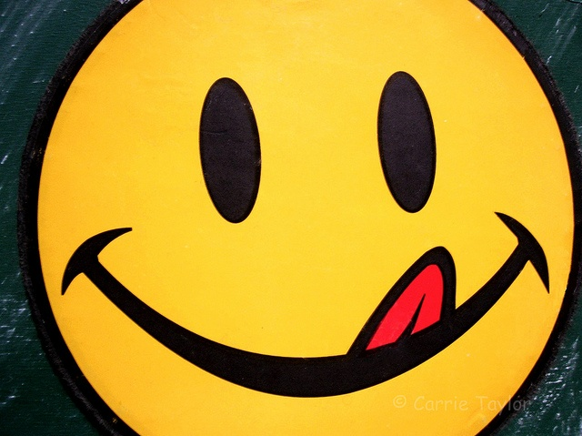 17 Best images about Boxer Smiley | Smiley faces, Faces and Smileys