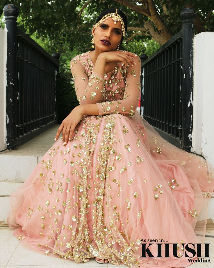 Psssst, We love Este Couture, with even more reason now. Head down to their Staines showroom for up to 70% off selected lines. 10-12 High St, Staines TW18 4EE 01784 559719