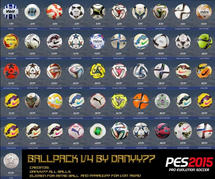 JUEGOS Y PROGRAMAS PC: Ballpack Version 4 by danyy77