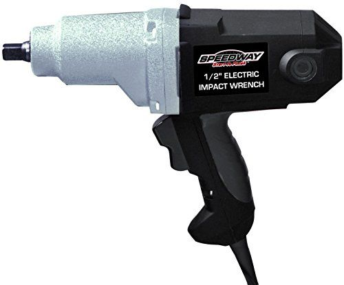 Sdway 46692 Electric Impact Wrench 1 2 Https Bestcompoundmitersawreviews Info