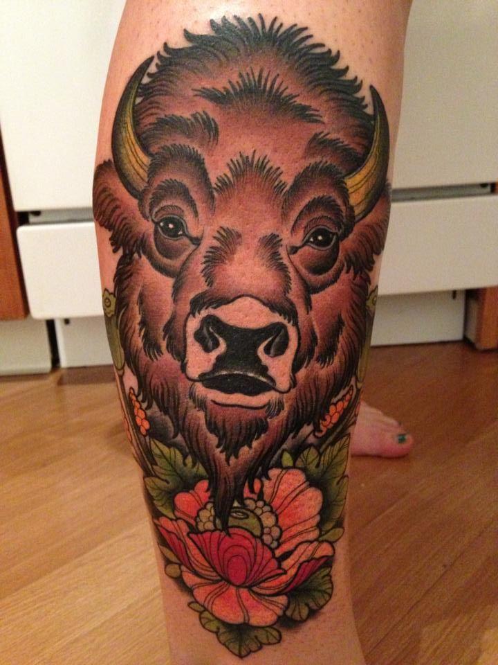 mejores 20 im genes de tattoos that are interesting en pinterest ideas de tatuajes dise os. Black Bedroom Furniture Sets. Home Design Ideas