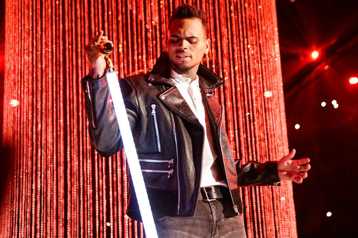 WATCH: Chris Brown's Killer Performance At iHeartRadio Music Awards + He Admits To Not Having A Filter:  http://www.njlala.com/2016/04/watch-chris-browns-killer-performance.html  #OooLaLaBlog #ChrisBrown #IHeartAwards #IHeartMusicAwards #IHeartRadio #Breezy #TeamBreezy #bloghive