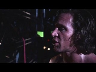 TNA Impact! Wrestling: Episode 8.31: Interview with Chris Sabin -- Following his match against Zema Ion and Sonjay Dutt, Chris Sabin talks about his return to the ring. -- http://wtch.it/2kvSX