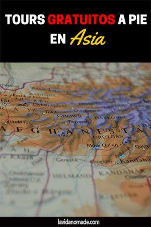 tours_gratis_asia_pinterest