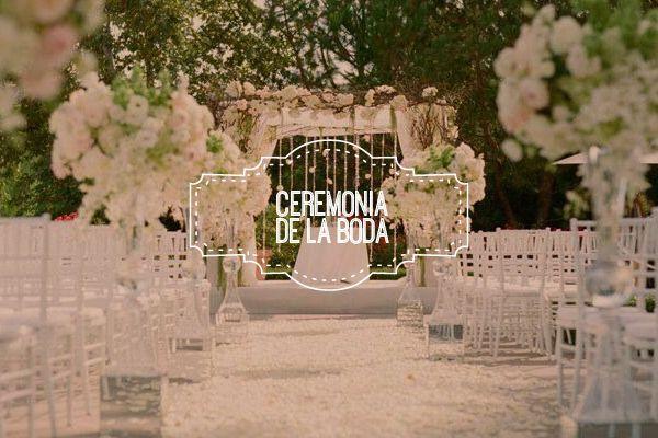 Matrimonio Iglesia Catolica Requisitos : Si te vas a casar en una ceremonia de boda por la iglesia