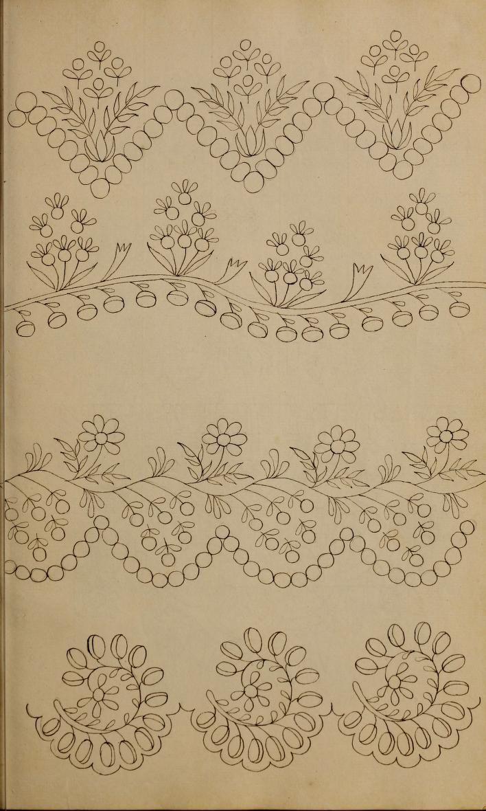 [Book of designs                                                                                                                                                      More