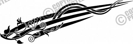 Free Sample Vinyl Ready Fresh Vehicle Vector Graphic Download; Related topics: single color
