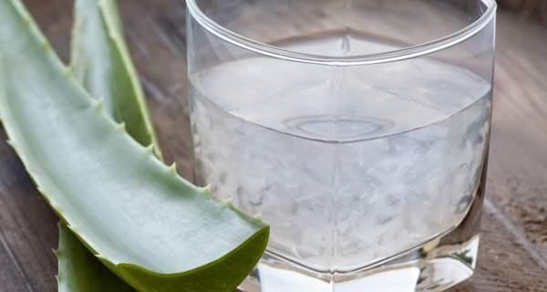 Detox your body and lose weight with these amazing drinks!