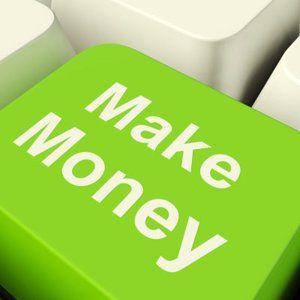 Besuchen Sie diese Website http://www.verdoppledeingeld.net/ für weitere Informationen über Copy Trading. Das Prinzip des Copy Trading wurde mit rasanter Schnelligkeit am Markt durchgesetzt. Die Anbieter stellen den privaten Kleinanlegern Internet Portale für das Social Trading zur Verfügung. Profi Trader und private Kleinanleger registrieren sich im Portal und machen von dem Prinzip »Angebot und Nachfrage« gebrauch.