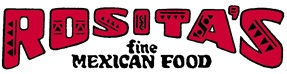Rosita's Fine Mexican Food - Mesa, Arizona.