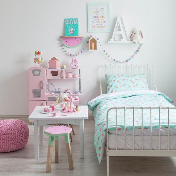 maison du monde housse de couette maison du monde housse. Black Bedroom Furniture Sets. Home Design Ideas