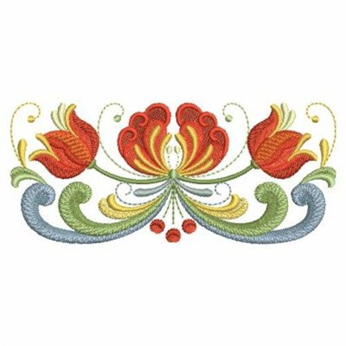 norwegian embroidery designs - Google Search