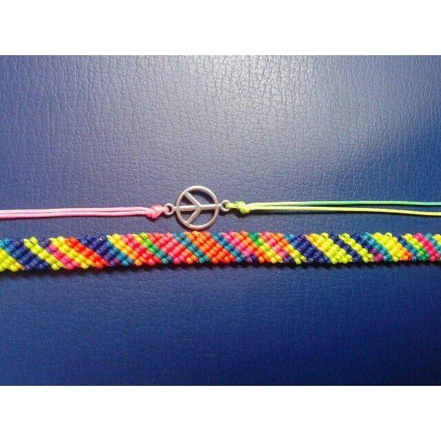 macrame bracelet makrome bileklik bohem bohemian hippie