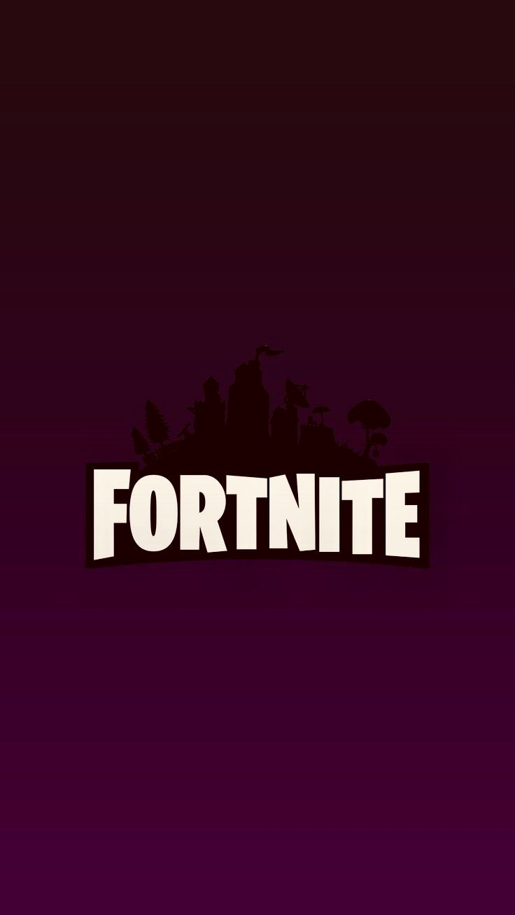 Cute And Simple Wallpapers 9 Best Cute Fortnite Wallpaper Images On Pinterest