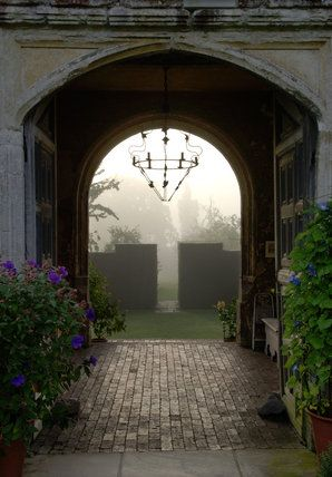 17 best images about porte cochere on pinterest dutch for What is a porte cochere