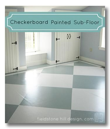 108 best DIY Checkered images on Pinterest | Craft, Home ...