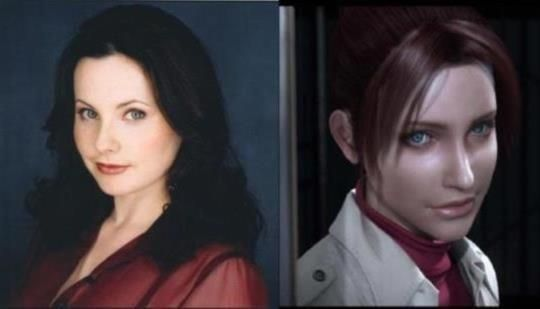 Alyson Court Confirms: Not Reprising Claire for Resident Evil 2 Remake: Rely on Horror writes: Alyson Court, the iconic voice of Resident…