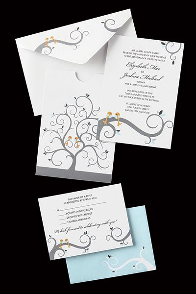 hobby lobby wedding program templates templates wedding departments hobby lobby hobby